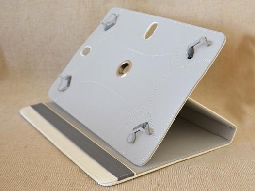 Универсальный чехол TTX (360 градусов) для планшета 10