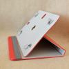 """Универсальный чехол TTX (360 градусов) для планшета 10"""""""