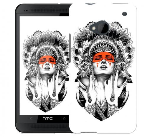 Чехол «Navaho» для HTC One