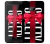 Чехол «Sweety» для HTC One