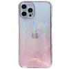 Защитная пленка NILLKIN Crystal для Samsung Galaxy Note 8.0 N5100 (+ пленка на камеру)