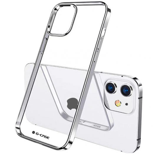Защитная пленка VMAX для Samsung G360H/G361H Galaxy Core Prime Duos