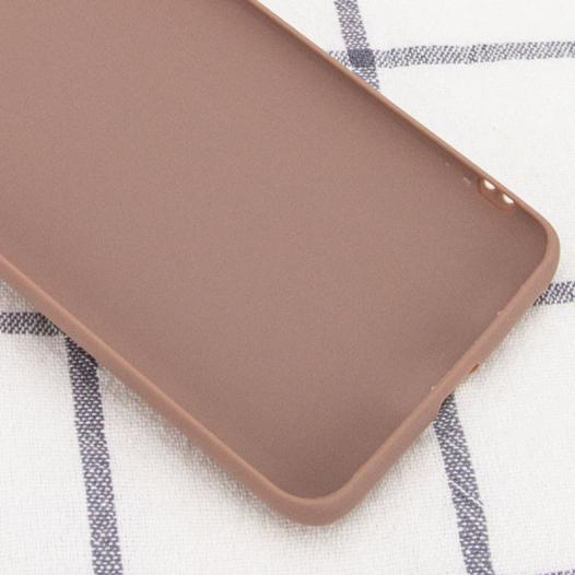 Кожаный чехол (книжка) TETDED Gerzat series для Apple iPhone 6/6s (4.7