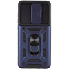 Защитная пленка Nillkin Crystal для Asus Zenfone 2 Laser (ZE500KL)