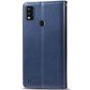 Чехол (книжка) Mercury Fancy Diary series для Samsung J500H Galaxy J5