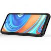 Чехол (книжка) Mercury Fancy Diary series для Samsung Galaxy Note 5