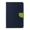 Чехол (книжка) Mercury Fancy Diary series для Samsung Galaxy Tab 3 Lite T110/T111