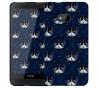 Чехол «Midnight Cat» для HTC One