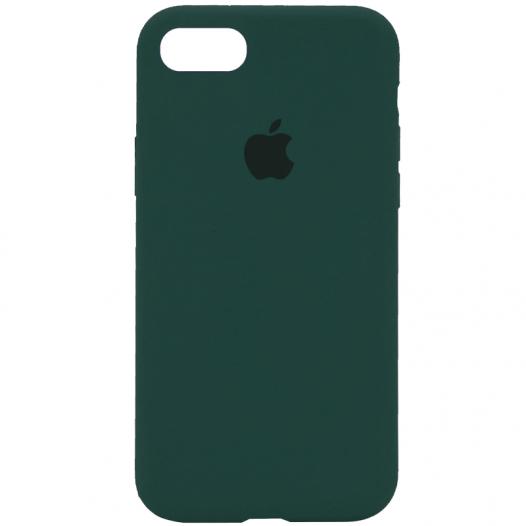 Чехол «Wood» для HTC One