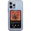 TPU чехол Mercury Jelly Color series для Samsung G530H/G531H Galaxy Grand Prime