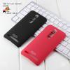 Пластиковая накладка IMAK Cowboy series для Asus Zenfone 2 (ZE551ML/ZE550ML)