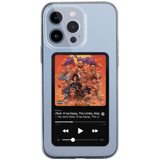 Пластиковая накладка IMAK Cowboy series для Asus Zenfone Selfie (ZD551KL)