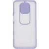 Кожаный чехол (книжка) Nillkin Sparkle Series для Xiaomi Redmi 3