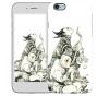 Чехол «China» для Apple iPhone 6/6s