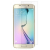 Защитное стекло Ultra Tempered Glass 0.33mm (H+) для Samsung G925F Galaxy S6 Edge