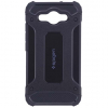 Кожаный чехол (флип) TETDED для Lenovo K900