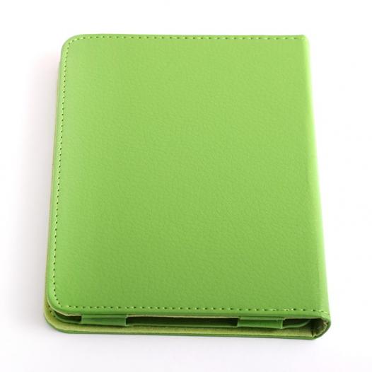Кожаный чехол-книжка TTX с функцией подставки для Amazon Kindle Paperwhite/Paperwhite NEW (2013)