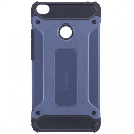 Кожаный чехол Noreve для Apple iPhone 5C