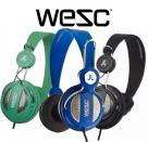 Наушники WESC Oboe Series
