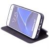 Кожаный чехол-книжка TTX с функцией подставки для Lenovo IdeaTab S5000