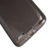TPU чехол Epik для Lenovo S650 (Vibe X mini)