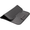 "Оригинальный чехол-футляр Stand Pouch (EF-SN510BSEGWW) для планшета 7-8"""