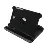 Кожаный чехол-книжка TTX (360 градусов) для Asus MeMO Pad HD 7″ ME173 /ME173X