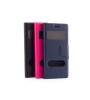 Чехол (книжка) с TPU креплением для Huawei Ascend P7