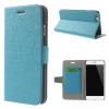 "Кожаный чехол-книжка Oracle для Apple iPhone 6/6s (4.7"")"