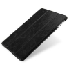 Кожаный чехол (книжка) TETDED Lava Series для Apple IPAD AIR