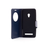Чехол (книжка) с TPU креплением для Asus Zenfone 5 (A501CG)