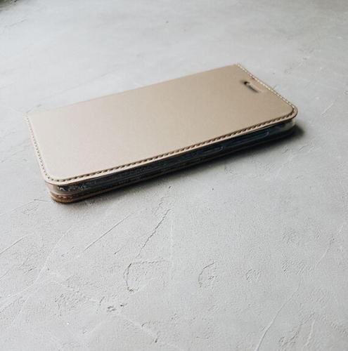 Защитная пленка Cellular Line для Iphone 4/4S (2 шт)