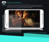 Защитное стекло Nillkin Anti-Explosion Glass (H) для HTC One X9