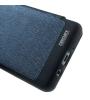 Чехол (книжка) Mercury Wow Bumper series для Samsung J510F Galaxy J5 (2016)