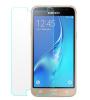 Защитное стекло Ultra Tempered Glass 0.33mm (H+) для Samsung J105H Galaxy J1 Mini / J1 Nxt (к. упак)