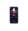 Чехол-накладка Rebus для Meizu M2 / M2 mini