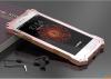 "Алюминиевый защитный бампер Luphie King-Kong Series для Apple iPhone 6/6s (4.7"")"
