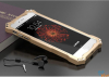 """Алюминиевый защитный бампер Luphie King-Kong Series для Apple iPhone 6/6s plus (5.5"""")"""