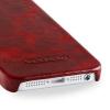 "Кожаная накладка TETDED Lava series для Apple iPhone 6/6s (4.7"")"