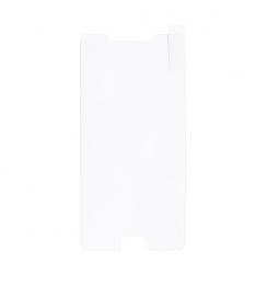 Защитное стекло Ultra Tempered Glass 0.33mm (H+) для Meizu Pro 6 (картонная упаковка)
