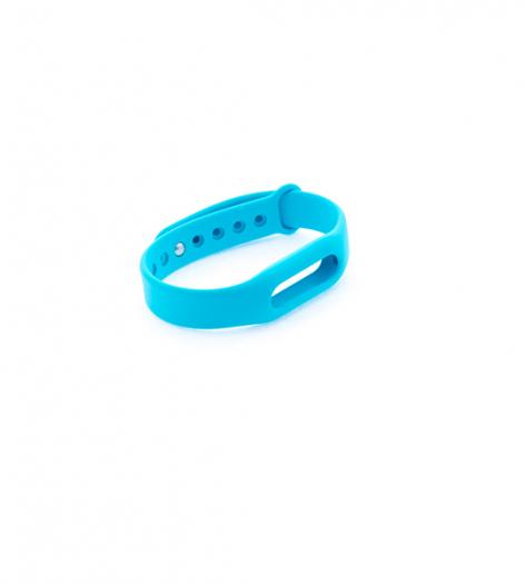 Ремешок для фитнес-браслета Xiaomi Mi Band