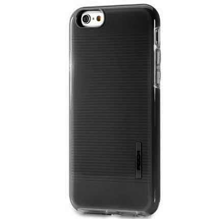 TPU чехол Rock Jello Series для Apple iPhone 7 (4.7