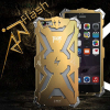 """Брутальный металлический чехол SHP для Apple iPhone 6/6s (4.7"""")"""