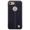 """Кожаная накладка Nillkin Englon Series для Apple iPhone 7 (4.7"""")"""
