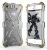 Брутальный металлический чехол SHP для Apple iPhone 5/5S/SE