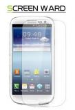 Защитная пленка Screen Ward для Samsung i9300 Galaxy S3/S3 duos i9300i