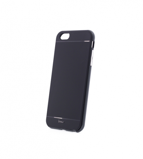 Чехол iPaky TPU+PC для Apple iPhone 6/6s plus (5.5