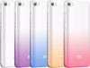 TPU Чехол Gradient Color для Xiaomi MI5 / MI5 Pro