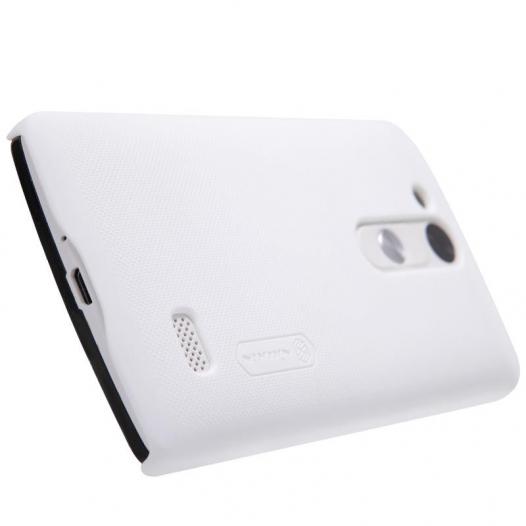 Чехол Nillkin Matte для LG D295 L Fino Dual (+ пленка)