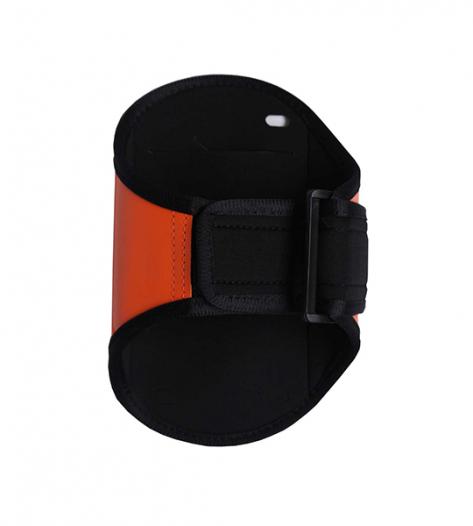 Неопреновый спортивный чехол на руку Sports Armband до 5.8